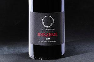 vin-brezeme-les-terriens-2.jpg